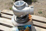 6502-12-9005 турбокомпрессор