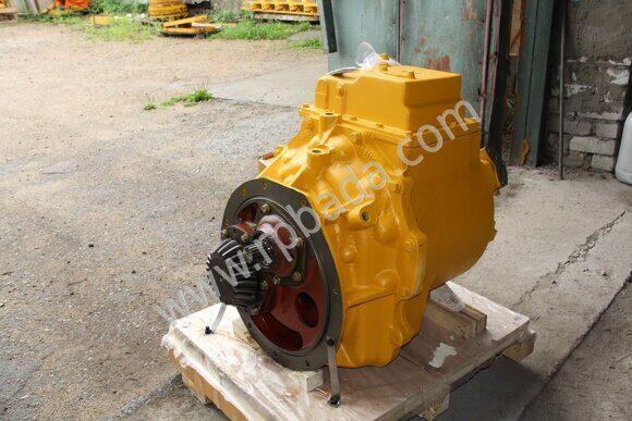 154-15-41002 Shantui SD23